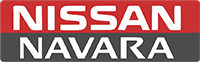 Nissan Navara Engines Logo